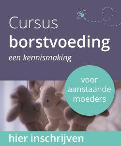 Baby en Borstvoeding Lactatiekundigen | Utrecht - Leidsche Rijn | Cursus borstvoeding